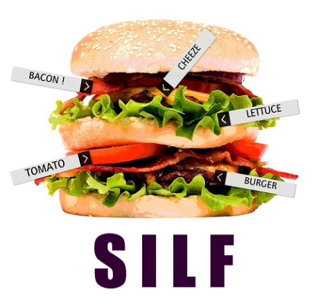 baconbabble-silf