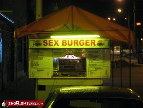 sex-burger
