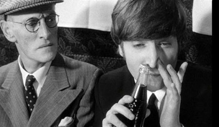 john,lennon,celebrity,concept,photography,black,and,white,coke-4ebd49794d312a8cc171e8fe50c08cc3_h